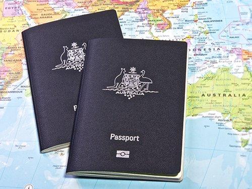 living-in-australia